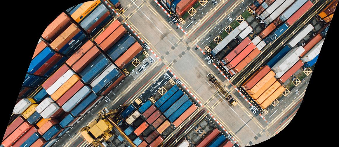 Custo de exportação Online