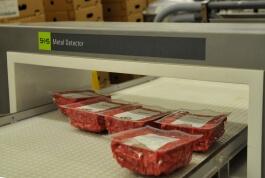 China simplifica processo para importar carnes brasileiras