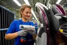 Isenção de impostos no setor de autopeças