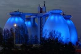 Biogás fecha 2019 com mais de 400 usinas e crescimento de 40% ao ano