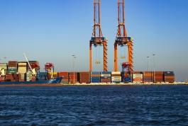 Acordo EFTA pode incrementar até US$12,6 bilhões no PIB brasileiro