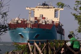 VAMCO: entenda os custos de importação para o seu negócio