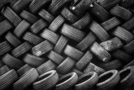 Como importar pneus