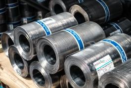 EUA vão restabelecer tarifa sobre aço e alumínio comprados do Brasil
